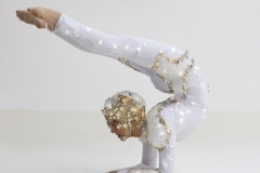 Crystal-and-Light-contortion-Divine-Com