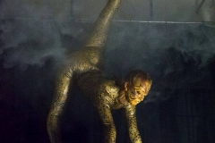 beth snake contortion act - Copy