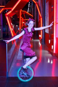 emily ball (stilts , unicycle, juggle hoops).jpg  45