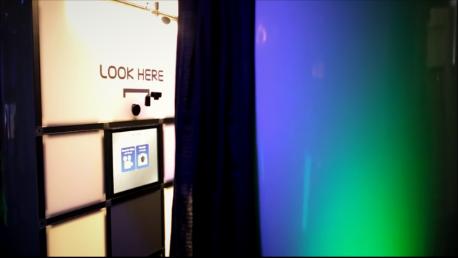 Photobooths