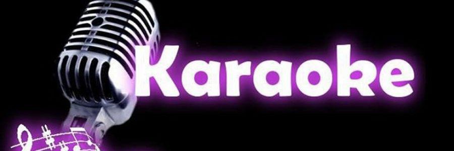 Kareoke
