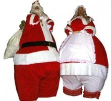 Faty_santa