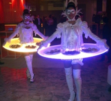 lighted_tables_2