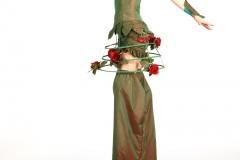 valentine stilts camilla surface tension
