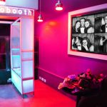 hire photo booths